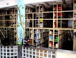 biblioteca_acervo.JPG