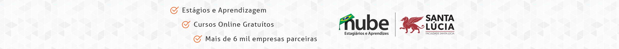 banner_nube_santa_lucia