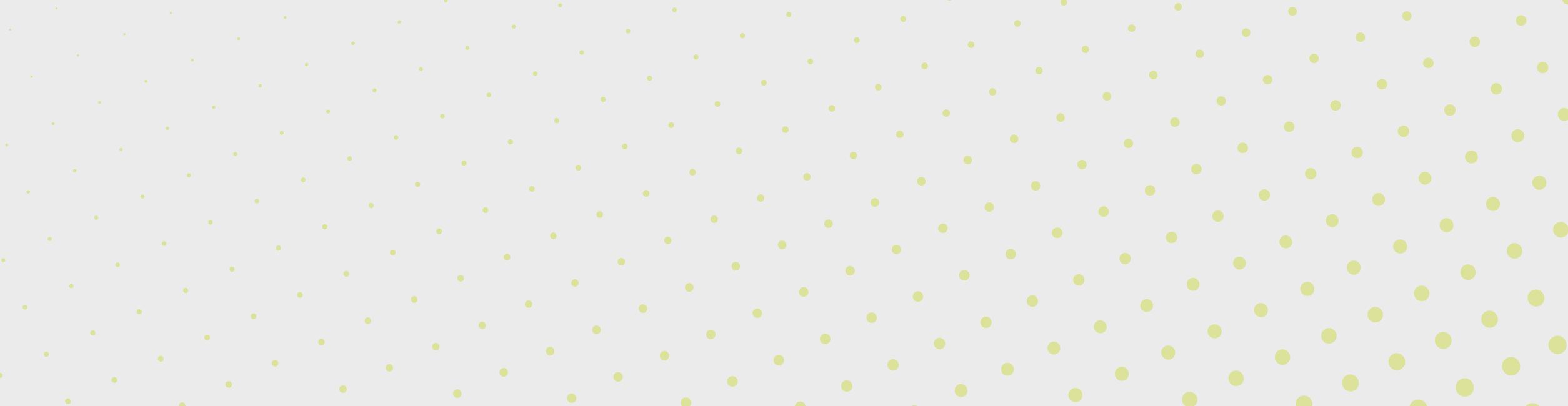 banner_processo_seletivo_RESULTADO-fundo