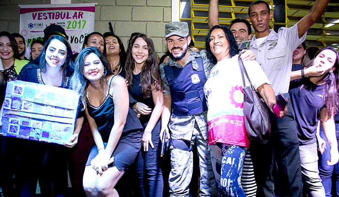 encerramento_fac_aberta_foto_capa_faculdade
