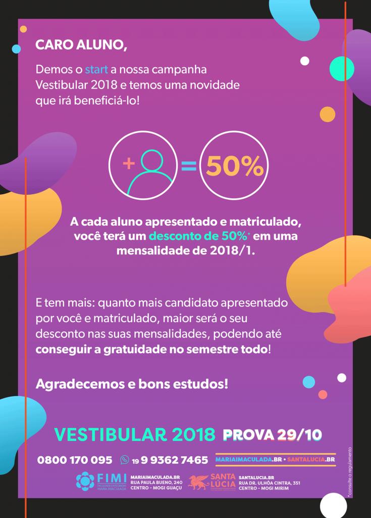 flyer_a5_indicacao_alunos_BAIXA