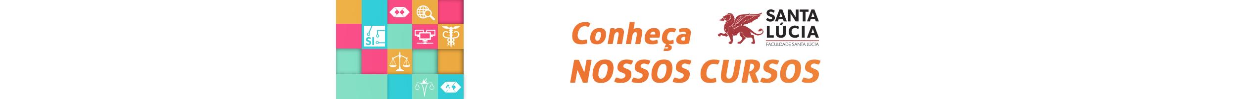 home_topo_cursos_sl