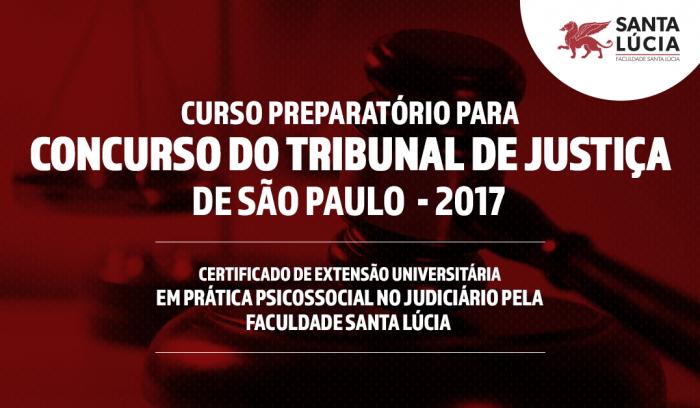 post_link_concurso_tribunal