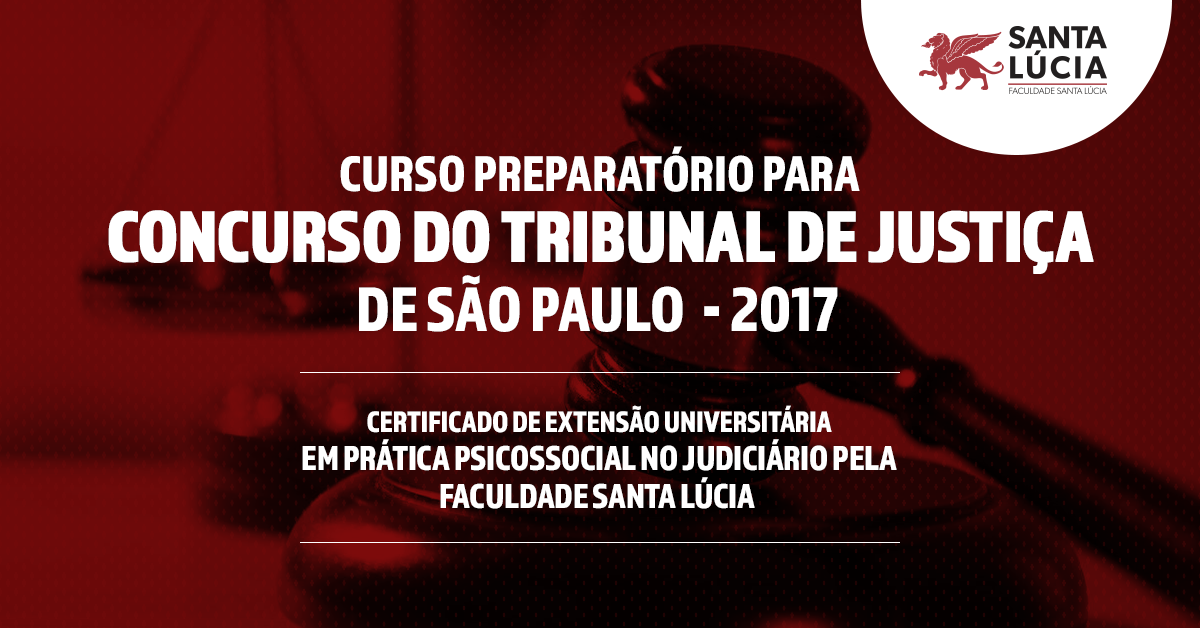 post_link_concurso_tribunal