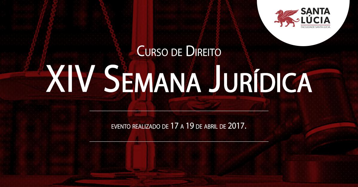 post_link_semana_juridica