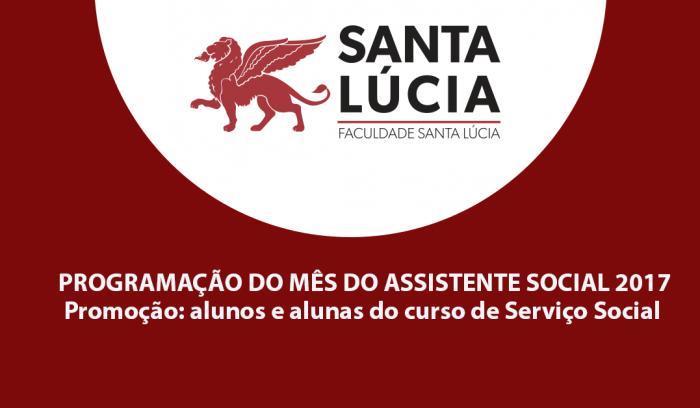 programacao_assistente_social_link