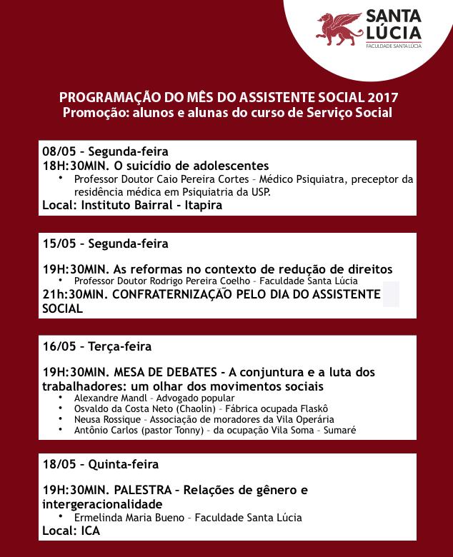 programcao_mes_assistente_social