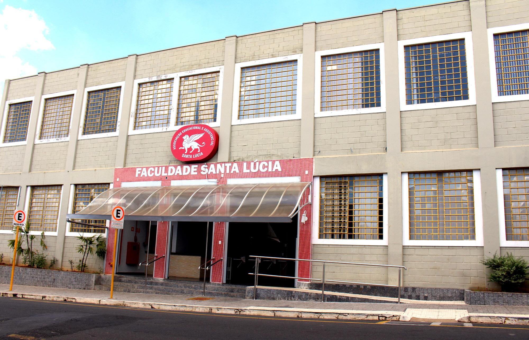 santa_lucia2