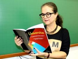 maria_das_gracas (5).JPG