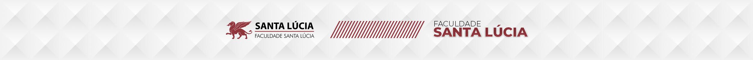 banner-santalucia