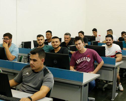 engenharias2