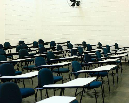 sala-de-aula