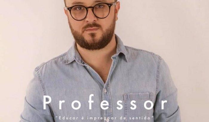 professor-alex